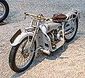 ABC 500 cc French (Gnome & Rhone build) (1920-1925) jm64194.jpg