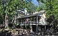 ACKERMAN-SMITH HOUSE, SADDLE RIVER, BERGEN COUNTY, NJ.jpg