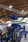 AERO Friedrichshafen 2018, Friedrichshafen (1X7A4702).jpg
