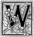 AFR V2 D117 Decorative letter W.jpg