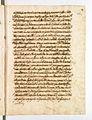 AGAD Itinerariusz legata papieskiego Henryka Gaetano spisany przez Giovanniego Paolo Mucante - 0013.JPG