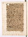 AGAD Itinerariusz legata papieskiego Henryka Gaetano spisany przez Giovanniego Paolo Mucante - 0072.JPG