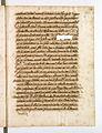 AGAD Itinerariusz legata papieskiego Henryka Gaetano spisany przez Giovanniego Paolo Mucante - 0205.JPG