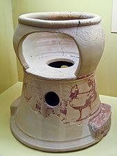 Chamber Pot Wikipedia