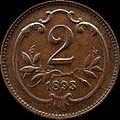AHK 2 heller 1893 reverse.jpg
