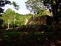 AJM 059 Las Terrazas Coffee Plantation.JPG
