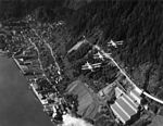 AL-92 Alaskan Aerial Survey (15094634977).jpg