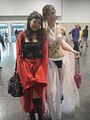 AM2 Con 2012 cosplay (14024141623).jpg