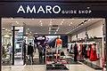 AMARO Guide Shop Pátio Batel, inaugurado no ano de 2017, em Curitiba.jpg