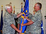 AMC's 18th Air Force welcomes new commander 090819-F-9429S-123.jpg