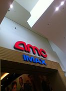 Amc Theatres Wikipedia