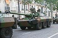 AMX-10RC 017