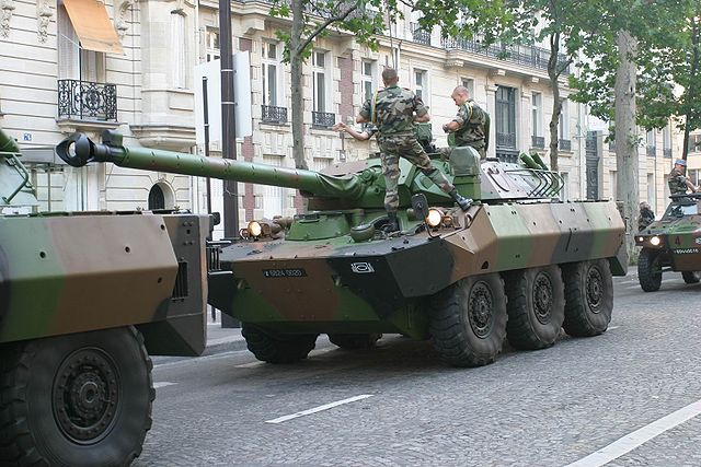 640px-AMX-10RC_017.JPG