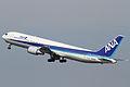 ANA B767-300(JA8288) (4535097830).jpg