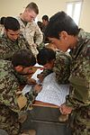 ANA instructor course grads pave way for Afghanistans future DVIDS335069.jpg