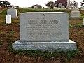 ANCExplorer Charles DuVal Roberts grave.jpg