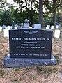 ANCExplorer Charles F. Willis grave.jpg