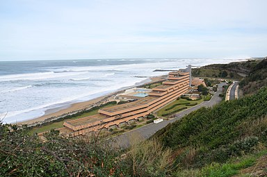 ANGLET CHAMBRE D'AMOUR.JPG