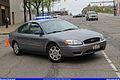 APD unmarked Ford Taurus (13985199939).jpg