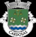ARV-cardosas.png