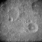 AS12-54-7987.jpg