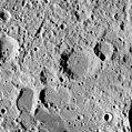 AS15-M-2217.jpg