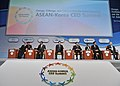 ASEAN-Korea CEO Summit (4345464162).jpg