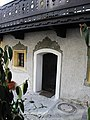 AT-23768 Lebzelterhaus Bischofshofen 03.jpg