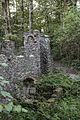 AT-81556 und 34186 Schloss Damtschach 074.jpg