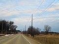 ATC Power Line - panoramio (107).jpg