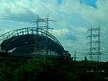 ATC Power Lines ^ Miller Park - panoramio.jpg