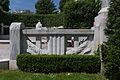 AT 20134 - Empress Elisabeth monument, Volksgarten, Vienna - 6131.jpg