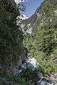 AT 39856 Festung Nauders, North Tyrol-7769.jpg