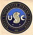 AUTEC NUSC Logo.jpg