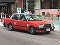 AY127(Hong Kong Urban Taxi) 10-11-2019.jpg