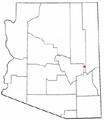 AZMap-doton-East Fork.png