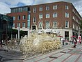 "A ""Strandbeest"" by Theo Jansen in Princesshay Square - geograph.org.uk - 1946458.jpg"