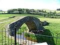 A Bridge to Heaven - panoramio.jpg