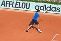 A Kuznetsov - Roland-Garros 2012-IMG 3624.jpg