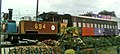 A Locomotive model at Visakhapatnam Railway Station.jpg