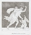 A Man Tormented by Jealousy Takes Revenge on Cupid MET DP876902.jpg