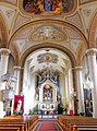 A Nassereith PfarrkircheI.jpg