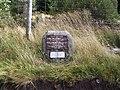 A Stone - geograph.org.uk - 58696.jpg