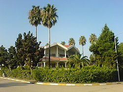 A Villa in KhazarShahr - panoramio.jpg