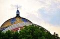 A cúpula do Teatro Amazonas.jpg