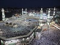 A packed house - Flickr - Al Jazeera English.jpg