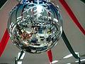 A silver christmas sphere.jpg