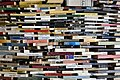A tower of used books - 8446.jpg