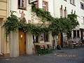 A wine House in Jakobsbergstrasse - panoramio.jpg