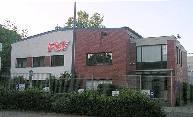 Datei:Aachen FEV Jülicherstr.jpg